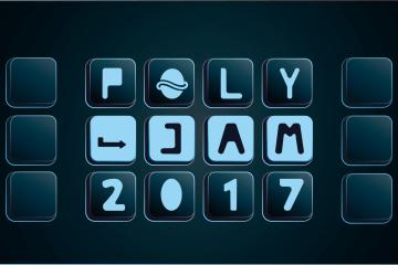 PolyJam2017